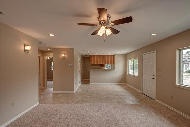 Condo, Traditional - Corpus Christi, TX (photo 4)
