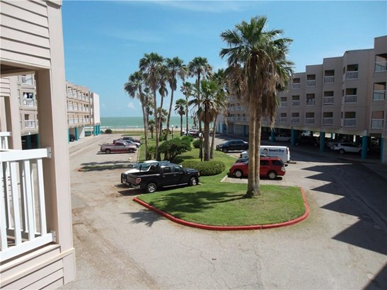 Condo, Contemporary - Corpus Christi, TX (photo 3)