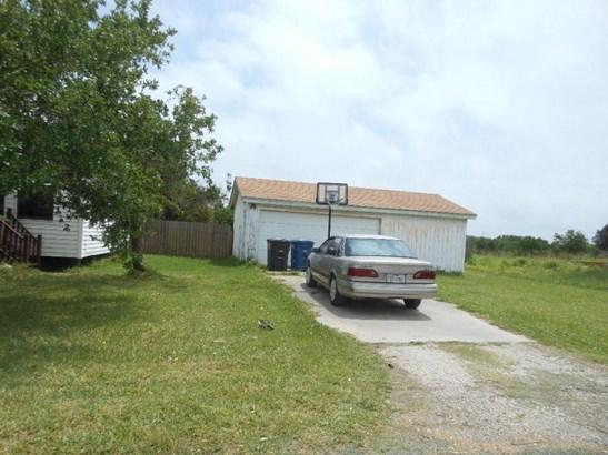 Detached - Corpus Christi, TX (photo 2)