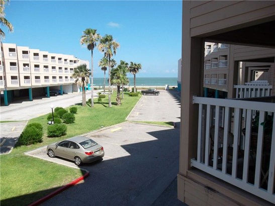 Condo, Contemporary - Corpus Christi, TX (photo 2)