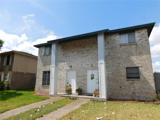 Cross Property - Corpus Christi, TX (photo 1)