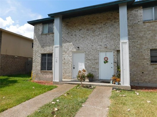 Cross Property - Corpus Christi, TX (photo 2)