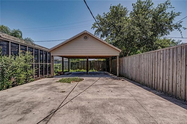 Traditional, Detached - Corpus Christi, TX (photo 5)