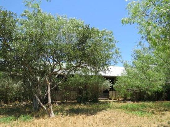 Ranch, Detached - Corpus Christi, TX (photo 1)