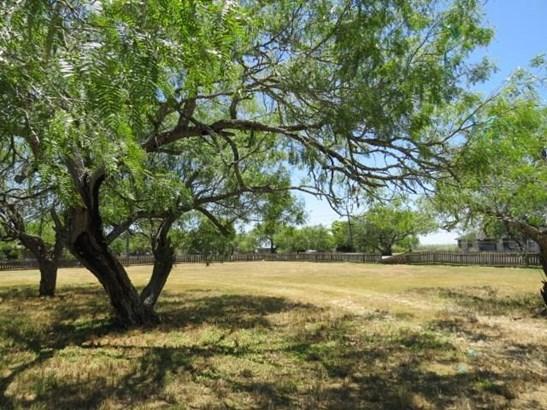 Ranch, Detached - Corpus Christi, TX (photo 3)