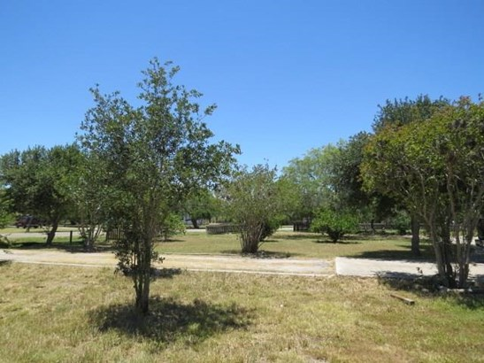 Ranch, Detached - Corpus Christi, TX (photo 5)