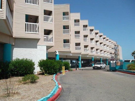 Condo, Contemporary - Corpus Christi, TX (photo 1)