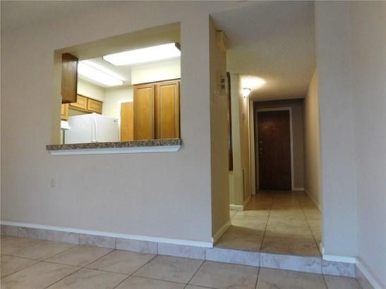 Cross Property - Corpus Christi, TX (photo 5)