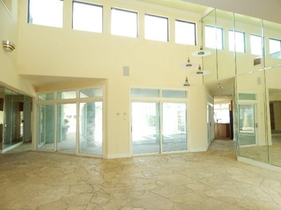 Contemporary, Detached - Rockport, TX (photo 5)