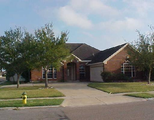 Detached - Corpus Christi, TX