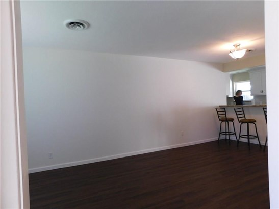 Cross Property - Portland, TX (photo 5)