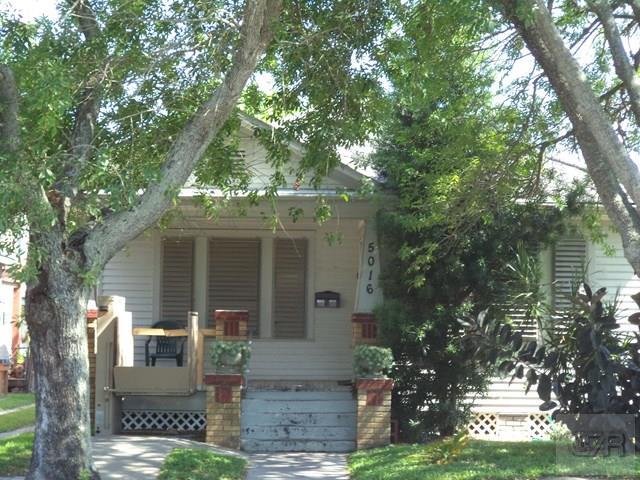 5016 Ave O, Galveston, TX - USA (photo 1)