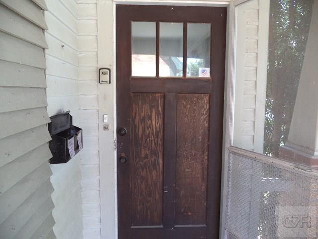 5016 Ave O, Galveston, TX - USA (photo 3)