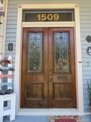 1509 Postoffice Street, Galveston, TX - USA (photo 3)
