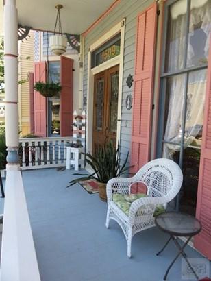 1509 Postoffice Street, Galveston, TX - USA (photo 5)