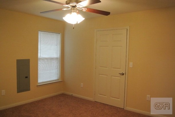 4517 Ursuline Street, Galveston, TX - USA (photo 5)