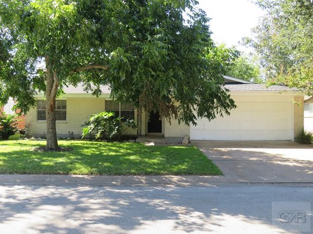 313 Barracuda Avenue, Galveston, TX - USA (photo 3)