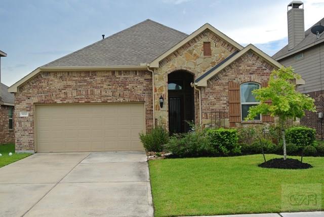 3010 Monticello Pine Lane, League City, TX - USA (photo 1)