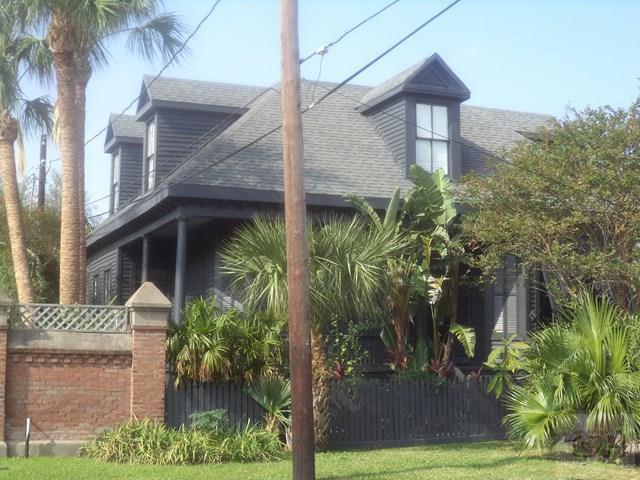 913 16th, Galveston, TX - USA (photo 1)