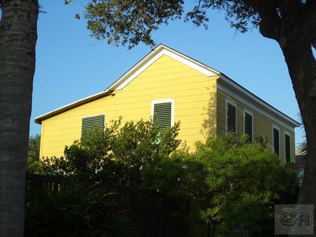 2717 Ave O, Galveston, TX - USA (photo 2)