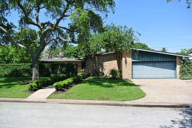 1213 Marine Drive, Galveston, TX - USA (photo 1)
