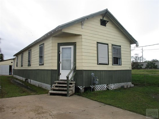 2105 71st Street, Galveston, TX - USA (photo 1)