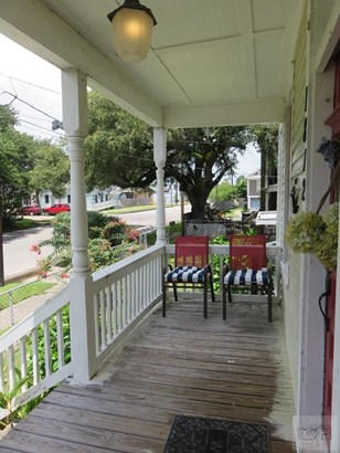 1812 37th, Galveston, TX - USA (photo 4)