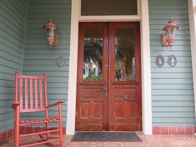 1409 Market Street, Galveston, TX - USA (photo 3)