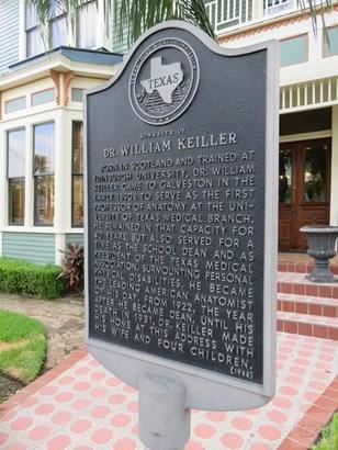 1409 Market Street, Galveston, TX - USA (photo 4)