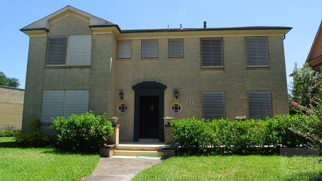36 Cedar Lawn Circle, Galveston, TX - USA (photo 1)