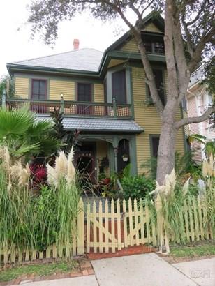 1728 Church Street, Galveston, TX - USA (photo 3)