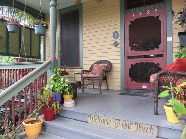 1728 Church Street, Galveston, TX - USA (photo 4)