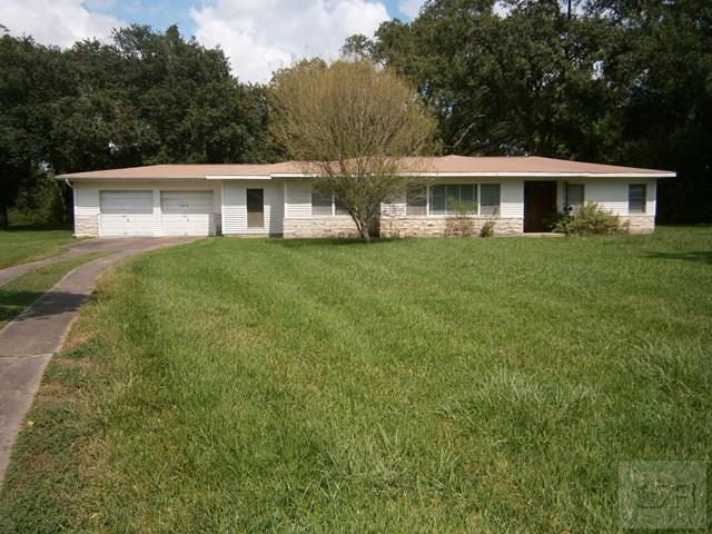 6713 E Bayou, Hitchcock, TX - USA (photo 1)