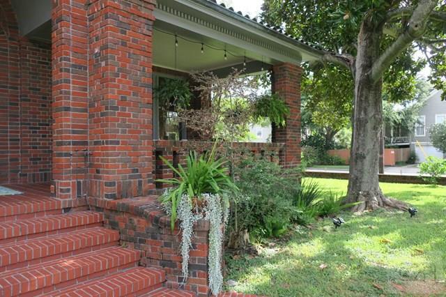 2925 Ave O, Galveston, TX - USA (photo 3)