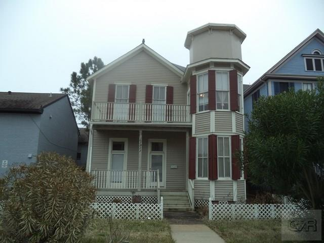 1911 Sealy Street, Galveston, TX - USA (photo 1)
