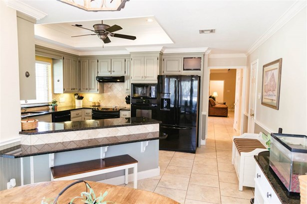 12002 Riverview Dr, Woodway, TX - USA (photo 3)