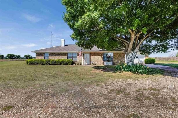 11873 Gholson Rd, Waco, TX - USA (photo 1)