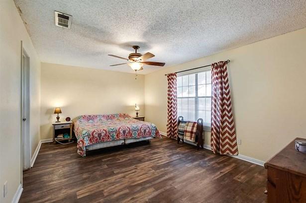 11873 Gholson Rd, Waco, TX - USA (photo 3)
