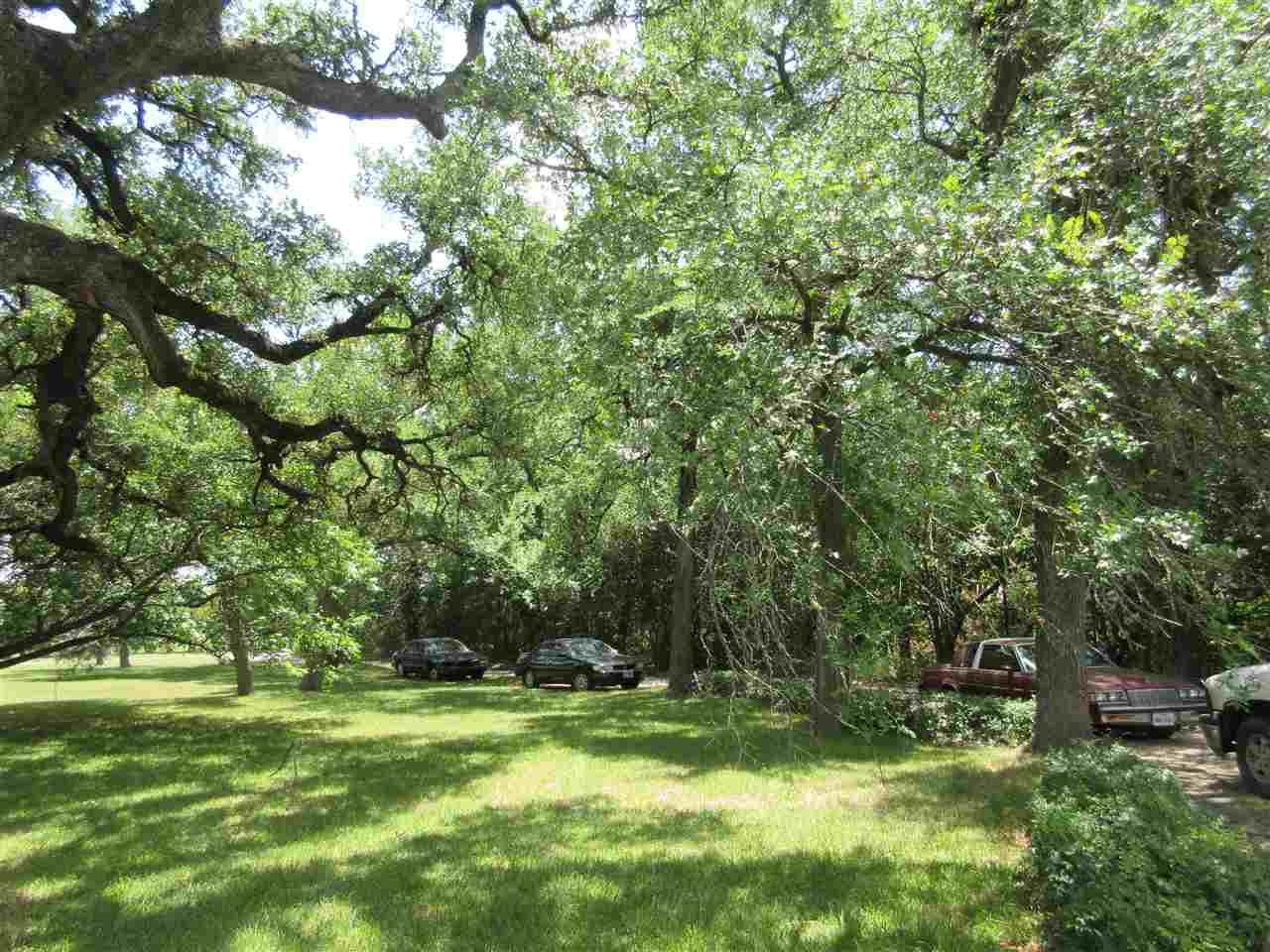 639 Baker Ln, Waco, TX - USA (photo 2)