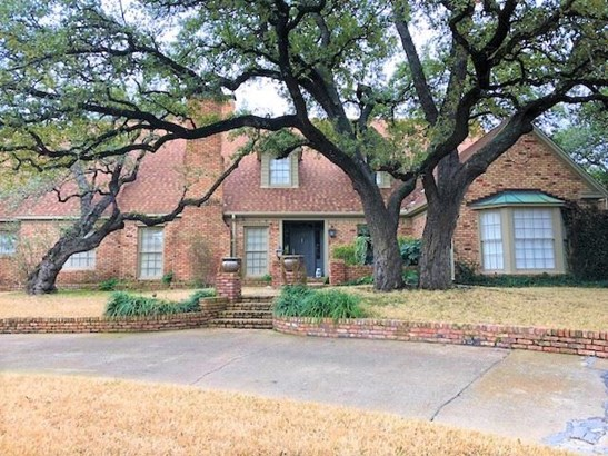 2413 Wendy Ln, Waco, TX - USA (photo 1)