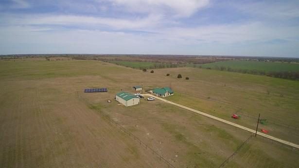 593 Hwy 7, Eddy, TX - USA (photo 1)