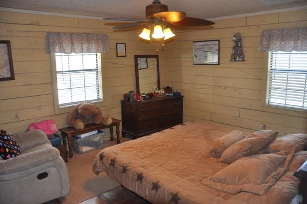 593 Hwy 7, Eddy, TX - USA (photo 2)