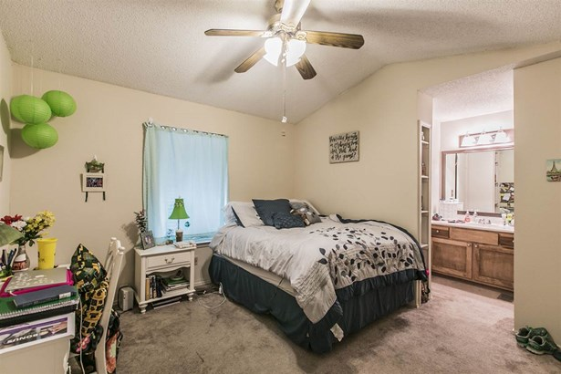 600 Bagby Ave, Waco, TX - USA (photo 3)