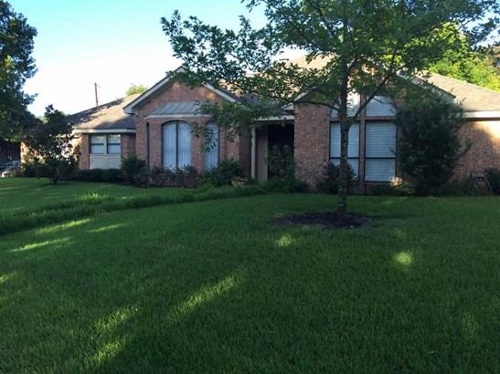 9500 Casa Grande Dr, Woodway, TX - USA (photo 1)