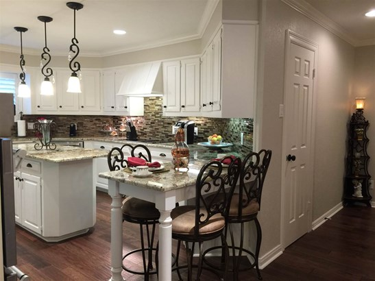 9500 Casa Grande Dr, Woodway, TX - USA (photo 2)