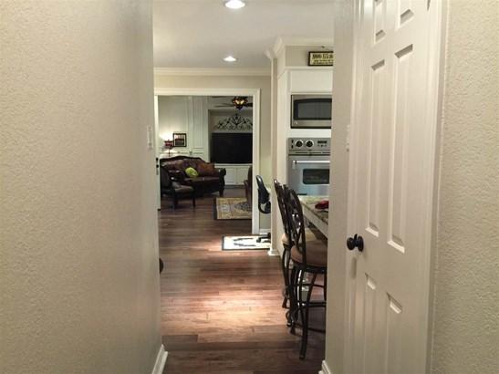 9500 Casa Grande Dr, Woodway, TX - USA (photo 5)