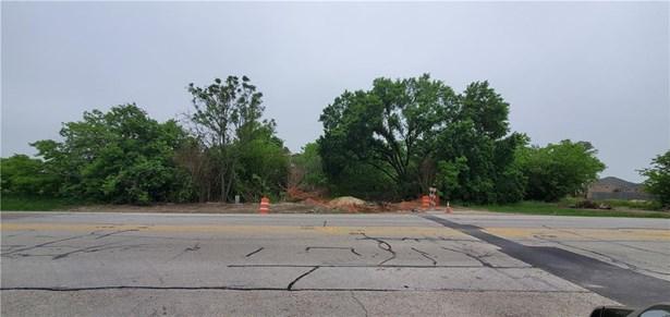 Unimproved Residential - Hewitt, TX