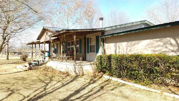 1706 Patrick Rd, Waco, TX - USA (photo 1)