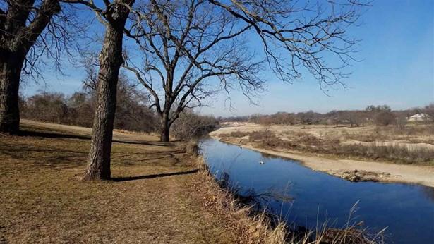 1706 Patrick Rd, Waco, TX - USA (photo 2)