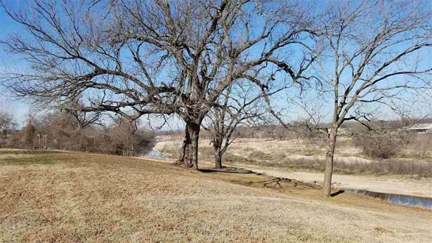 1706 Patrick Rd, Waco, TX - USA (photo 3)